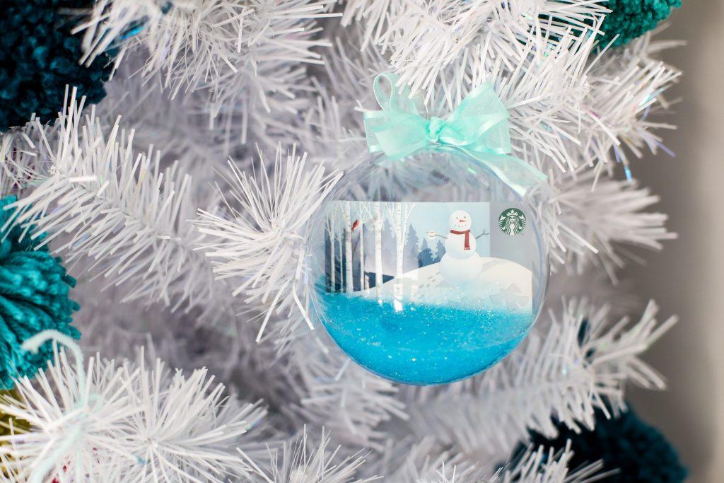 slime ornament gift-1
