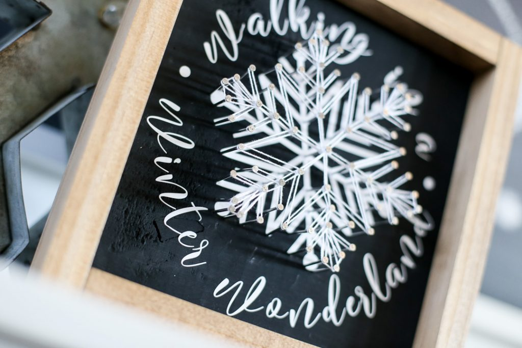 string art snowflake-2