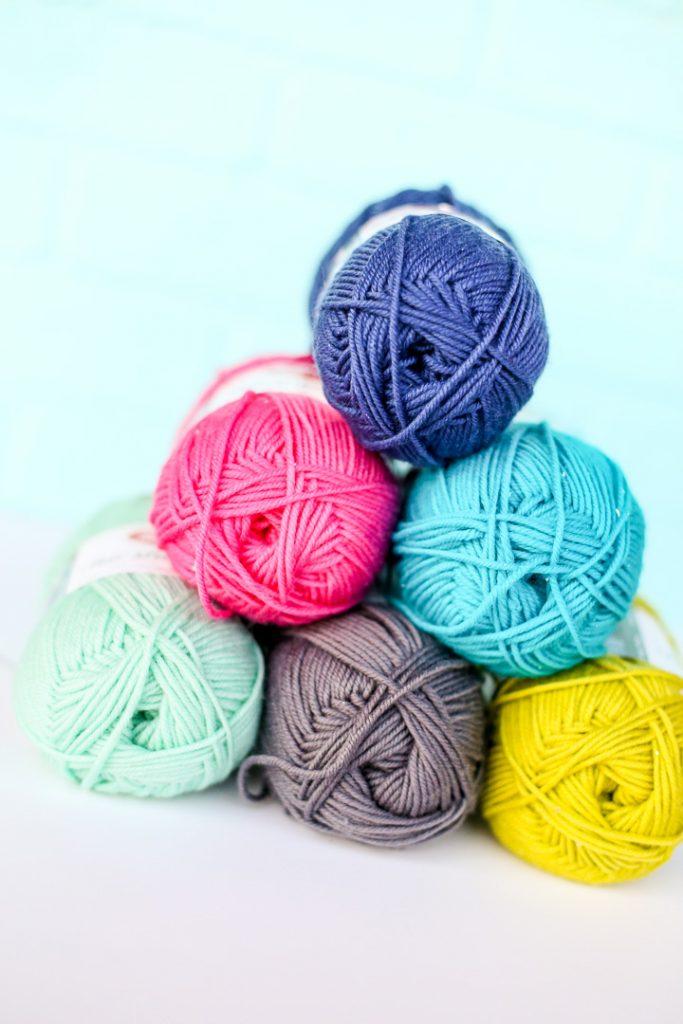 yarn pom pom how to-3