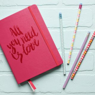 All you need is love cut file 1