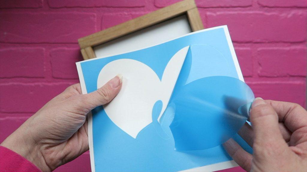 stencil vinyl-10