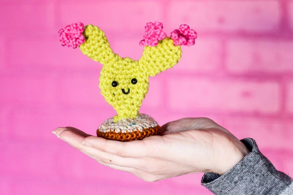simple crochet kits-7