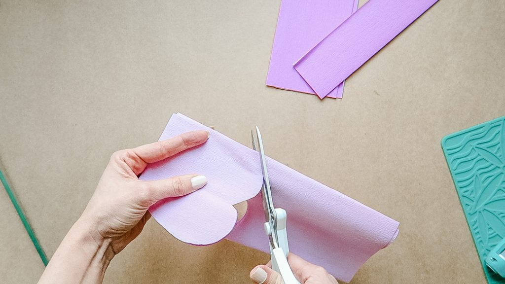 how to make paper flowers-1