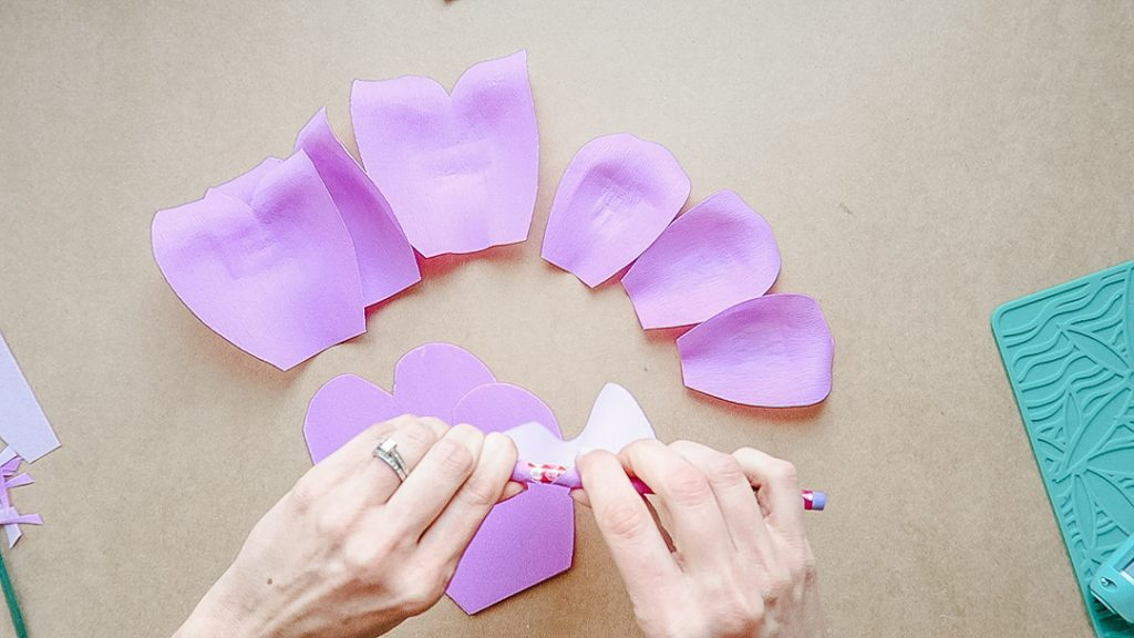 how to make paper flowers-3