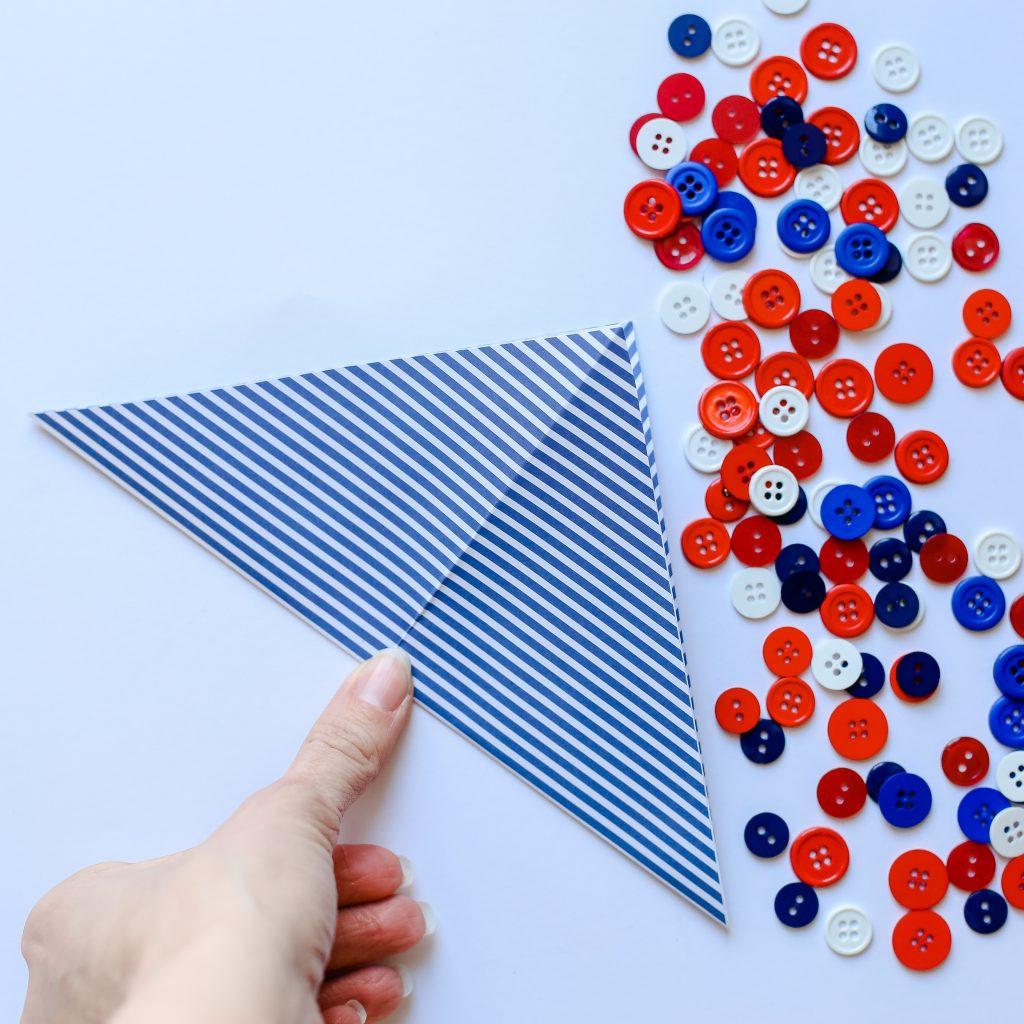 Patriotic pinwheels 6