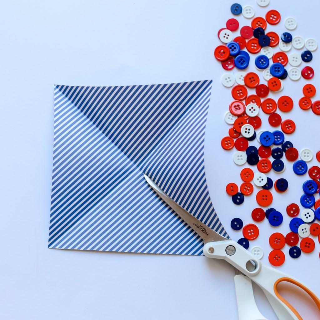 Patriotic pinwheels 7