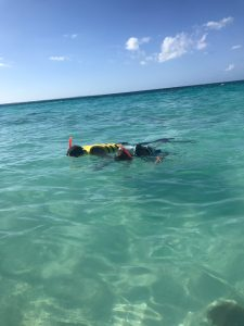 Turks and caicos water sports ideas 10