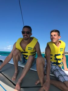 Turks and caicos water sports ideas 11