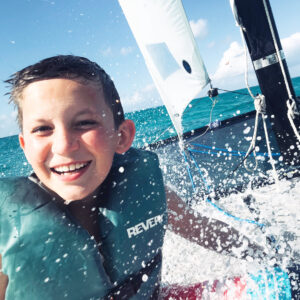 Turks and caicos water sports ideas 16