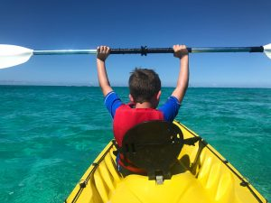 Turks and caicos water sports ideas 17