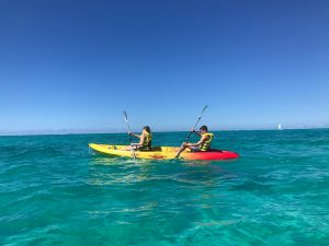 Turks and caicos water sports ideas 18