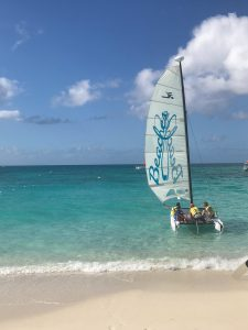 Turks and caicos water sports ideas 2
