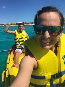 Turks and caicos water sports ideas 21