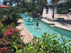 Turks and caicos water sports ideas 46