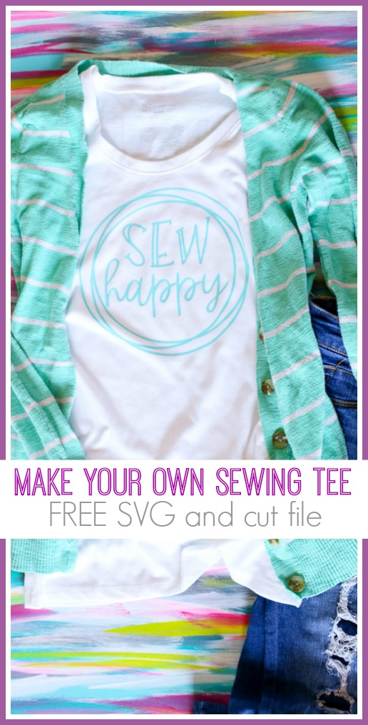 Sewing tshirt quilting tee idea