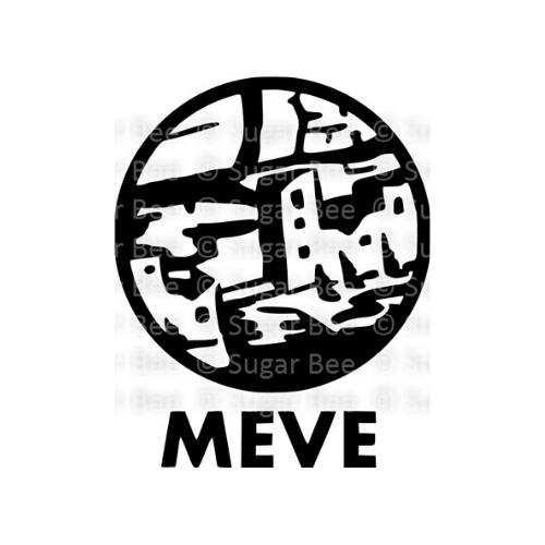 Mesa verde national park circle logo watermark
