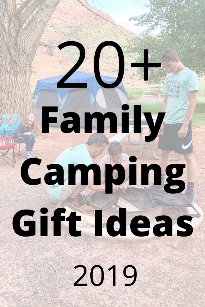 20 camping gift ideas 1