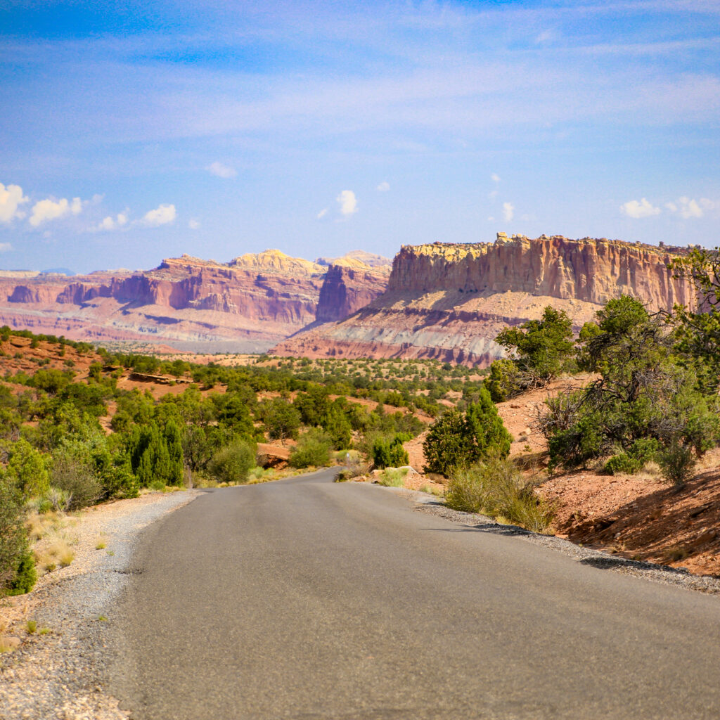 Capitol reef family adventure 02