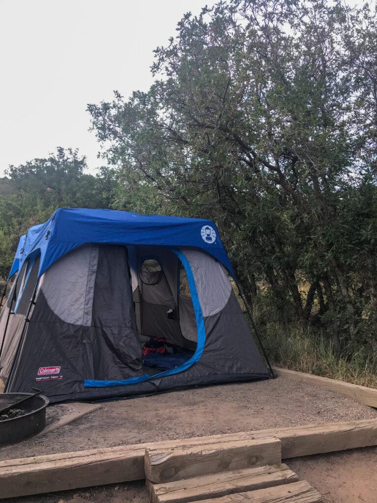 Mesa verde national park camping 03